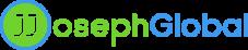JJosephGlobal Courses